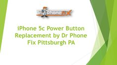 #replace_iphone4 screen #iphone_screen phone screen repair, iphone screen replacement,  http://www.slideshare.net/JesiKa3/i-phone-5c-power-button-replacement-by-dr-phone-fix-pittsburgh-pa
