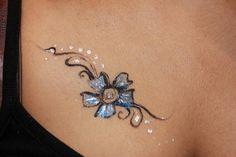 Small- tattoo-designs-cute