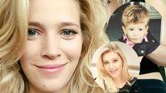 La hermana de Luisana Lopilato asegura que Noah ya no tiene cáncer   Noah, el hijo de Luisana Lopilato y Michael Bublé, está ganando su lucha contra el cáncer. El niño de tres años fue diagnosticado con un tumor ... http://sientemendoza.com/2017/02/02/la-hermana-de-luisana-lopilato-asegura-que-noah-ya-no-tiene-cancer/