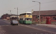 Eglinton Toll The Second City, Glasgow Scotland, Old Photos, Transportation, Florida, Street View, Buses, Places, Birth