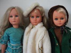 Photo by Dan Milco Dan, Fur Coat, Dolls, Google, Life, Antique Dolls, Puppet, Fur Coats, Doll