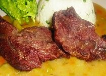 Korn, Stew, Meat, Cooking, Recipes, Kitchen, Ripped Recipes, Brewing
