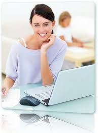Instant Approval For Online 12 Month Payday Loans In UK @ http://12monthpaydayloansnoguarantor.tumblr.com/post/83183462251/instant-approval-for-online-12-month-payday-loans-in-uk
