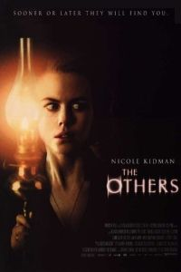 532 Others, The (2001)
