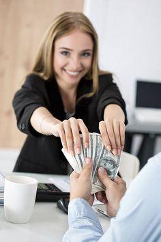 Washington pa cash advance image 1