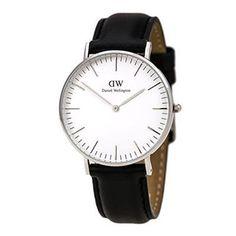 a226904186bb95 orologio donna daniel wellington, collezione classic, modello sheffield,  novita' 2015, movimento