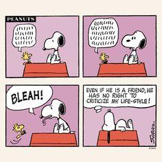 Risultati immagini per peanuts snoopy duck woodstock Snoopy Cartoon, Snoopy Comics, Peanuts Cartoon, Peanuts Snoopy, Peanuts Comics, Snoopy Love, Snoopy And Woodstock, Peanuts Characters, Cartoon Characters