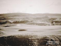 The Machrihanish Golf Club, Scotland 2012 by Golf Web Design UK