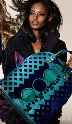 Burberry Prorsum  http://stores.ebay.com/ilynnbethelbags#bags#baglover