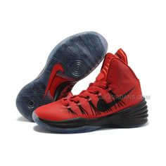 Men Nike Hyperdunk 2013 Basketball Shoe 214 62537d1a8