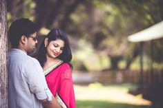 """Photo from SD Creations Photography """"Wedding photography"""" album Pre Wedding Poses, Pre Wedding Shoot Ideas, Pre Wedding Photoshoot, Wedding Couples, Indian Wedding Photography Poses, Wedding Couple Poses Photography, Outdoor Wedding Photography, Couple Posing, Couple Shoot"""