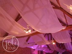Joli-jour wedding rental france
