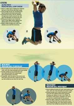 REAL MILITARY TRAINING - TACFIT WORKOUTS   A GREATEST FITNESS