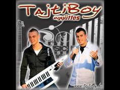 TajtiBoy mulatós mix Music Songs, Film, Author, Album, Boys, Youtube, Movie Posters, Movie, Baby Boys