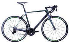 Sense Bike Prologue bicicleta speed quadro carbono