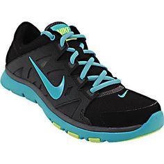 63c7dfe03d546 Nike Flex Supreme TR 2 Training Shoes - Womens