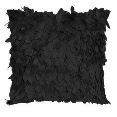 Fallen Leaves Cushion Covers