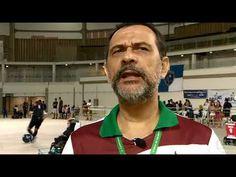 serlesado.blog.br conheca-a-historia-de-ramon-freitas-ex-jogador-que-inspira-tetraplegicos-no-futebol