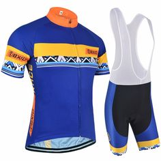BXIO Cycling Jersey Sets Pro Team Ropa Ciclismo Breathble Short Sleeve MTB  Man Cycling Clothing Quick Dry Bicycle Sportswear 145    Shop 4 Xmas n  Locate ... f61356171
