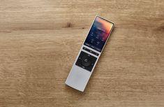 Remote — NEEO