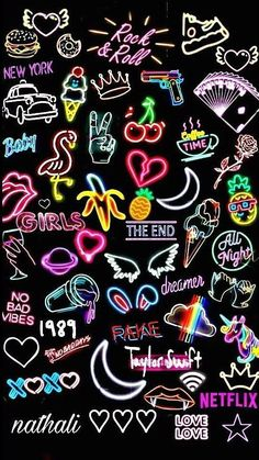 2020 2020 2020 hd – Animal Wallpaper And iphone Glitch Wallpaper, Cute Emoji Wallpaper, Graffiti Wallpaper, Cartoon Wallpaper Iphone, Iphone Wallpaper Tumblr Aesthetic, Iphone Background Wallpaper, Cute Disney Wallpaper, Aesthetic Pastel Wallpaper, Animal Wallpaper