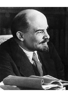 Inch Print - High quality print (other products available) - A photograph of Vladimir Ilyich Ulyanov Lenin - Russian statesman and Communist leader, in Date: 1921 - Image supplied by Mary Evans Prints Online - Photo Print made in the USA Bolshevik Revolution, Vladimir Lenin, The Bolsheviks, Russian Revolution, Jojo Bizzare Adventure, Online Images, Online Printing, Prints Online, Photo Wall Art