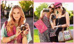 #Accessorize #primavera-estate2012 - http://www.amando.it/moda/accessori/accessorize-primavera-estate-2012.html