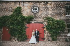 Liam & Emma | WoodLane Countryside Centre » Sheffield Wedding Photographer | Tom Bramwell Wedding Photography | Blog