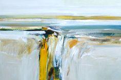 Everett Duarte Artist, Painting, Abstract Pictures, Painting Art, Paintings, Painted Canvas, Drawings, Artists