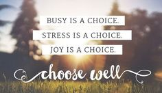 The best happy weekend quotes and saying about weekend with images. Enjoy these funny, inspiring weekend quotes, messages and have a nice joyful weekend. Great Quotes, Quotes To Live By, Me Quotes, Inspirational Quotes, Meaningful Quotes, Friend Quotes, Uplifting Quotes, Quotable Quotes, Happy Quotes