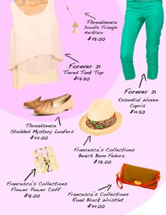 from my daily fashion blog! http://www.tumblr.com/blog/jordangracerob