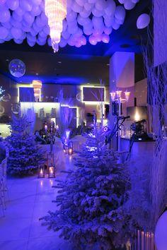 Decoration Narnia in courchevel event, birthday, luxuria, kids, narnia Monaco, Cap D Antibes, Courchevel 1850, Ferrat, Event Organization, Kids Events, Bar Mitzvah, Narnia, Party Ideas