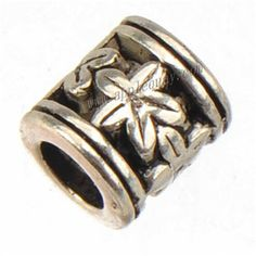 Zinc Alloy Flower Beads,Plated,Cadmium And Lead Free,Various Color For Choice,Approx 5.5*6mm,Hole:Approx 3.5mm,Sold By Bags,No 010268