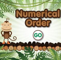 WEBSITE : Numbers to 100 - Mathematics Grades - Resources at Alberta Teachers' Association Computer Activities For Kids, Math Activities, Counting Caterpillar, Connect The Dots Game, Prime And Composite Numbers, 100 Day Celebration, Early Childhood Centre, Ordering Numbers, How To Make Pizza