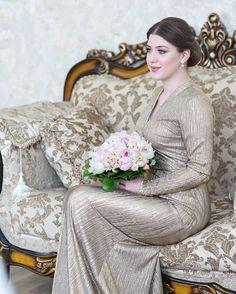 Свадебное фото  #Фотограф#Чечня  #россия #свадьба #невеста #букет#платье #Москва #грозный #махачкала#wedding #weddingphotographer #weddingdress #mywed http://butimag.com/ipost/1500232919943202062/?code=BTR5eRhj8UO