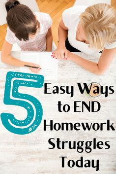I've had it with the constant homework overload we get at our school. Love these easy tips for getting back to a normal after school routine with no tears from homework. Parenting Toddlers, Good Parenting, Parenting Hacks, After School Routine, School Routines, Back To School Hacks, School Tips, School Stuff, Goals Worksheet