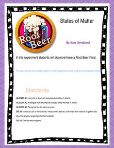 check out our states of matter worksheets in our science section science super teacher. Black Bedroom Furniture Sets. Home Design Ideas