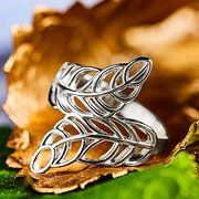 Take a look at the Sterling Silver Treasures event on #zulily today!