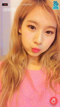 Image about kpop in minatozaki sana ✧・゚ by ♡ on We Heart It Shy Girls, Kpop Girls, Nayeon, Kpop Girl Groups, Korean Girl Groups, Twice Group, Twice Album, Sana Momo, Sana Minatozaki