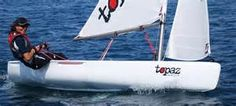 topaz taz sailboats - Yahoo Image Search Results