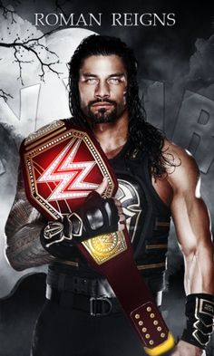Here you can find a High-Quality collection of Roman Reigns Wallpapers to use as a background for your iPhone and Android Mobile. Roman Reigns Wwe Champion, Wwe Superstar Roman Reigns, Wwe Roman Reigns, Roman Reigns Dean Ambrose, Wwe Seth Rollins, Roman Regins, The Shield Wwe, Roman Warriors, Wwe World