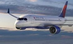 Delta adds flights at Cincinnati