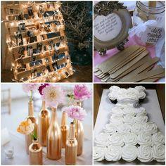 Z Wedding Shower Hacks 3 Bridal Shower Checklist, Bridal Shower Games, Bridal Shower Decorations, Wedding Decorations, Bridal Games, Wedding Shower Cookies, Cute Wedding Dress, Couple Shower, Wedding Book