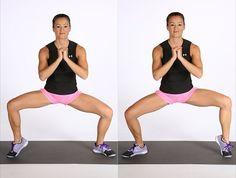 lower-body-wide-squat-calf-raise