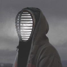 Les rêves dystopiques de Yuri Shwedoff (image)