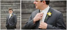B-And-A-Warehouse-Wedding-Birmingham-Photographer-Rebecca-Long_032