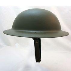 US Army WW1 Helmet