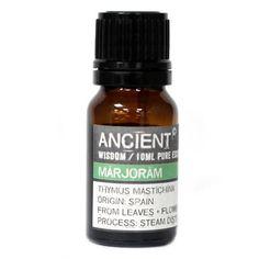 Mystic healing store Niaouli Essential Oil, Marjoram Essential Oil, Diluting Essential Oils, Lime Essential Oil, Natural Essential Oils, Essential Oil Blends, Natural Oils, Massage Oil