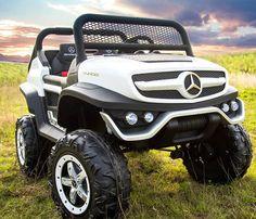 Mercedes Models, New Mercedes, Electric Utv, Mercedez Benz, Power Wheels, Kids Ride On, Ride On Toys, New Trucks, Cool Cars