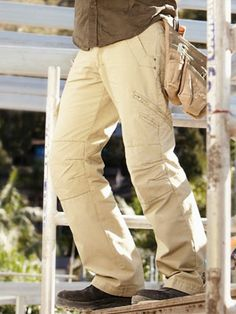 Reading through workwear will assist you discover wonderful information.